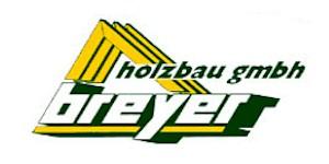 Holzbau Breyer