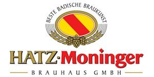 Hatz Monninger Brauerei
